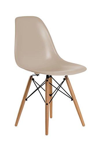 Aryana Home Bürostuhl Replica Eames