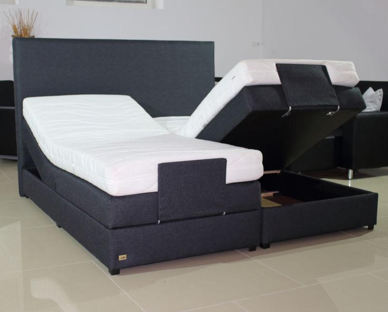 bett 160x200 welche matratze wohndesign und einrichtungs. Black Bedroom Furniture Sets. Home Design Ideas
