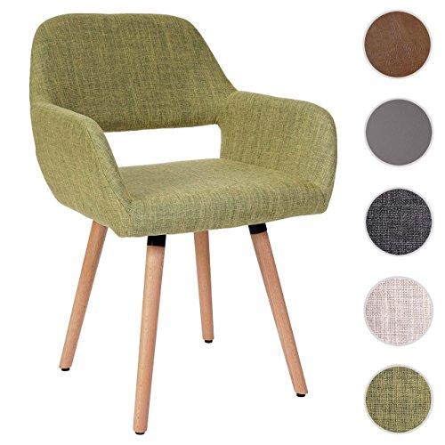 esszimmerstuhl altena ii stuhl lehnstuhl retro 50er. Black Bedroom Furniture Sets. Home Design Ideas