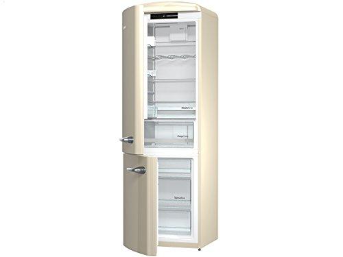 Gorenje Kühlschrank Orb153r : Gorenje kühlschrank orb r gorenje kühlschränke