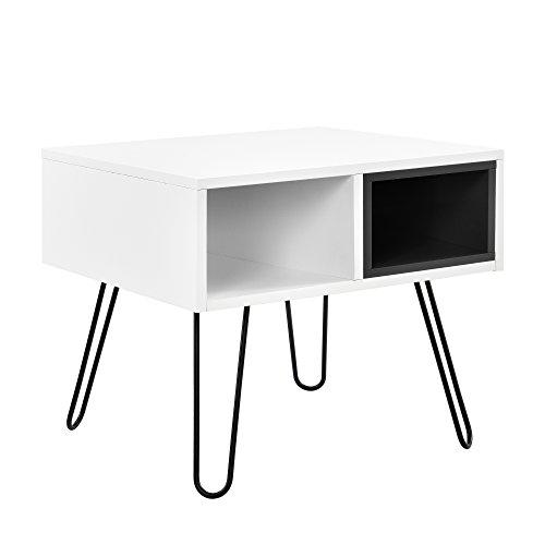 Konsolentisch/Schreibtisch/Beistelltisch/Fernsehtisch