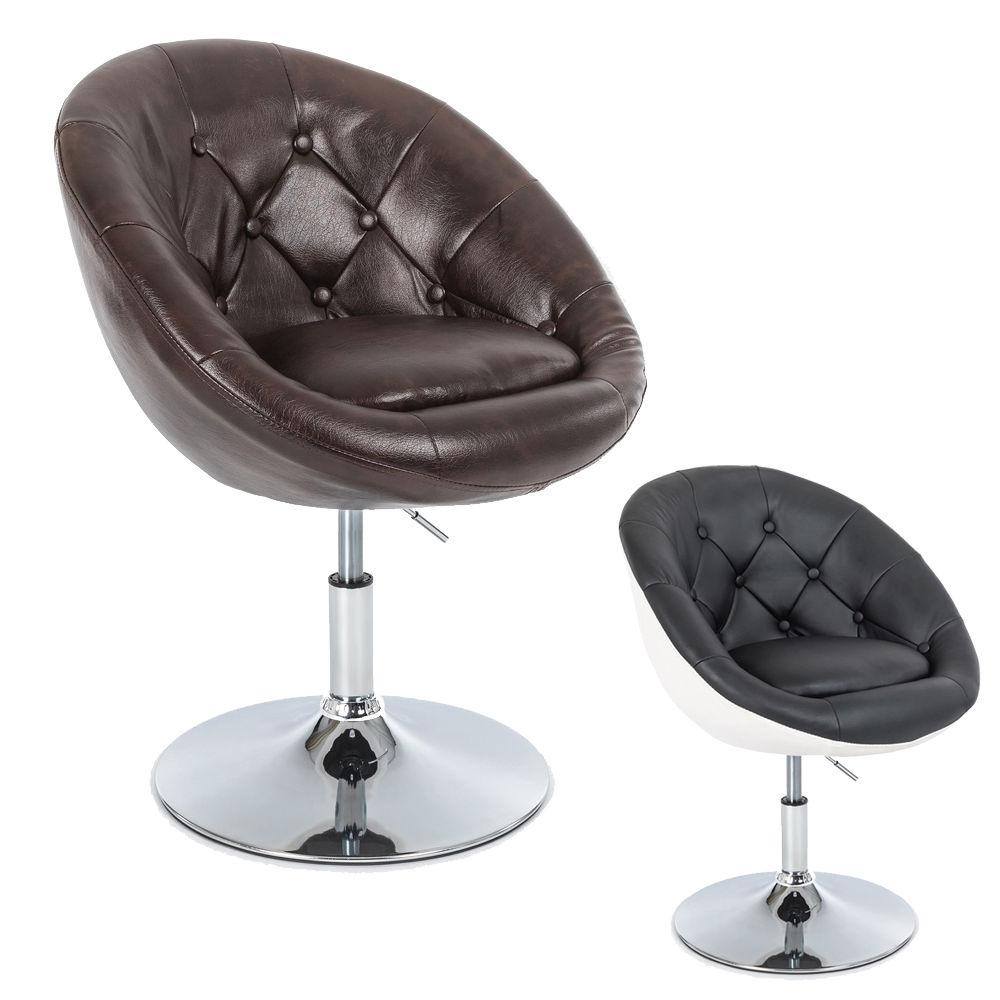 lounge sessel chesterfield gr e l drehstuhl retro clubsessel vintage gottfried retro stuhl. Black Bedroom Furniture Sets. Home Design Ideas