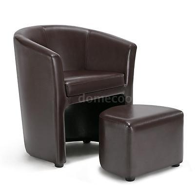 retro cocktailsessel sessel clubsessel loungesessel club m bel b rosessel m2i2 retro stuhl. Black Bedroom Furniture Sets. Home Design Ideas