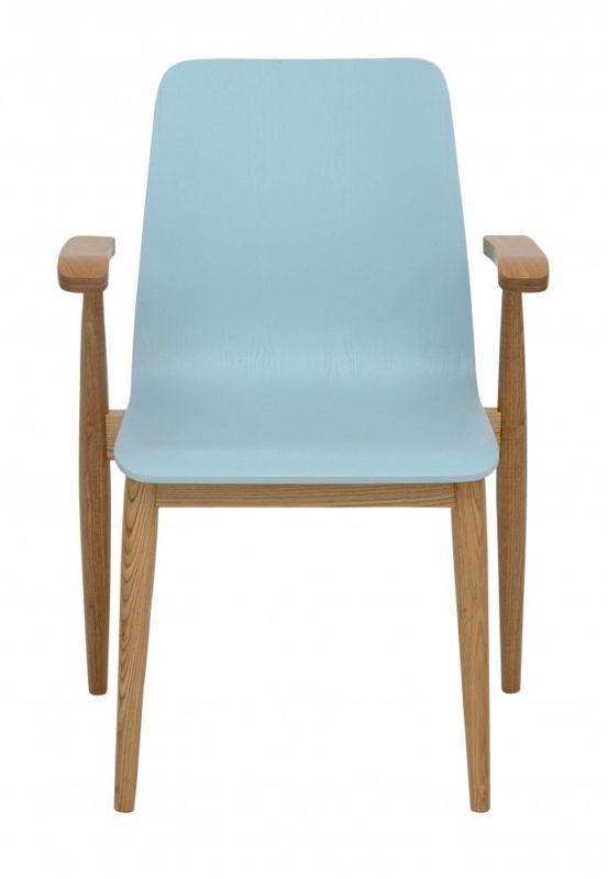 retro stuhl designstuhl holzstuhl modern neu retro stuhl. Black Bedroom Furniture Sets. Home Design Ideas