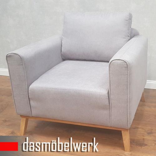 sessel couch lounge sitzm bel polsterm bel retro sofa. Black Bedroom Furniture Sets. Home Design Ideas