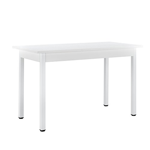 [en.casa] Esstisch für 4 Stühle