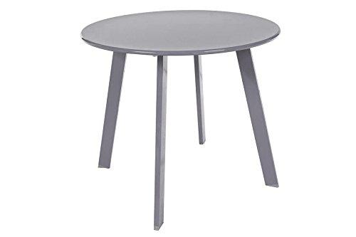 couchtisch aus stahl innere und u ere verwendung farbe taupe retro stuhl. Black Bedroom Furniture Sets. Home Design Ideas