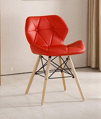 P n homewares cecilia eiffel millmead inspiriert stuhl for Design stuhl eiffel