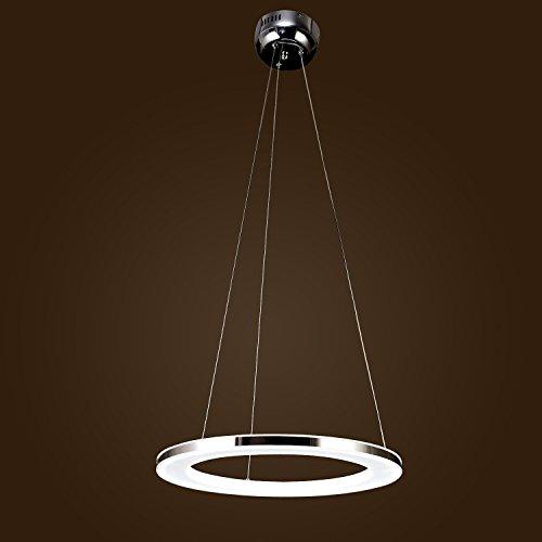 Lampen g nstig online bestellen retro stuhl for Lampen bestellen