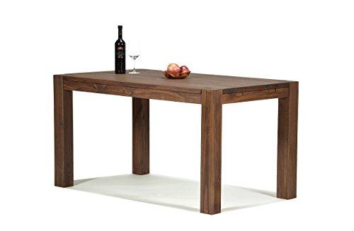 naturholzm bel seidel retro stuhl. Black Bedroom Furniture Sets. Home Design Ideas