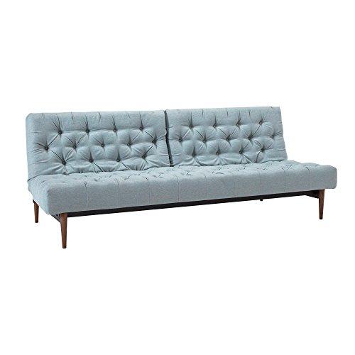 retro sofas retro stuhl g nstig online bestellen retro. Black Bedroom Furniture Sets. Home Design Ideas