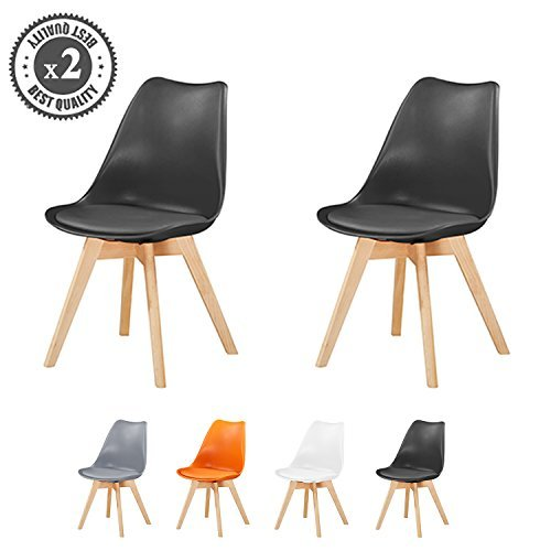 retro st hle retro stuhl g nstig online bestellen. Black Bedroom Furniture Sets. Home Design Ideas