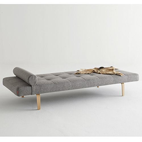 Schlafsofa Napper Wood