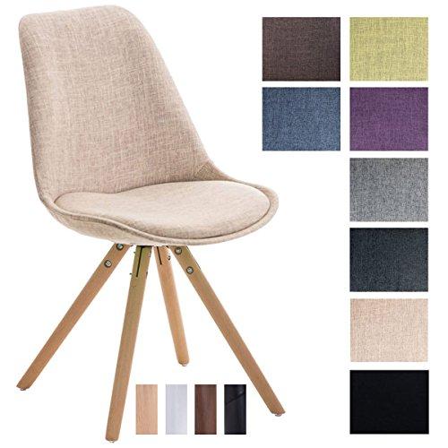 clp retro stuhl. Black Bedroom Furniture Sets. Home Design Ideas