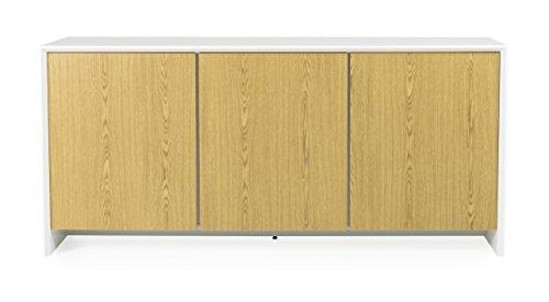 Tenzo 5933-450 Profil Designer Sideboard
